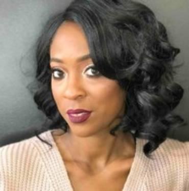 Ebony Horace